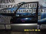 Дверь Mitsubishi Pajero IO h76w h77w за 20 000 тг. в Караганда