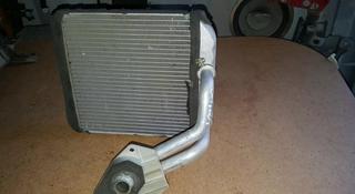 Радиатор печки за 25 000 тг. в Петропавловск