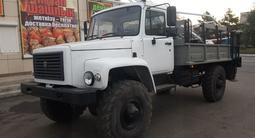 ГАЗ  БКМ бурильно-крановая машина 2021 года за 28 280 000 тг. в Атырау – фото 2
