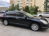 Nissan Teana 2010 года за 4 300 000 тг. в Нур-Султан (Астана) – фото 3