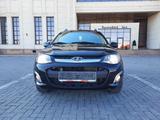 ВАЗ (Lada) Kalina 2194 (универсал) 2014 года за 2 700 000 тг. в Нур-Султан (Астана) – фото 2