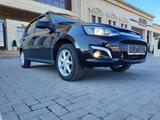 ВАЗ (Lada) Kalina 2194 (универсал) 2014 года за 2 700 000 тг. в Нур-Султан (Астана) – фото 3