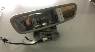 Зеркало салона на Mercedes-Benz s350 w221.87810-00010 в Алматы
