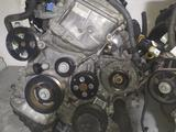 Контрактный Двигатель 1AZ за 300 000 тг. в Алматы