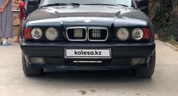 BMW 520 1994 года за 1 400 000 тг. в Шымкент