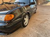 ВАЗ (Lada) 2113 (хэтчбек) 2008 года за 1 300 000 тг. в Уральск