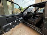 ВАЗ (Lada) 2113 (хэтчбек) 2008 года за 1 300 000 тг. в Уральск – фото 2