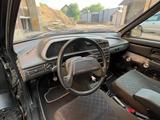 ВАЗ (Lada) 2113 (хэтчбек) 2008 года за 1 300 000 тг. в Уральск – фото 3