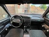 ВАЗ (Lada) 2113 (хэтчбек) 2008 года за 1 300 000 тг. в Уральск – фото 4