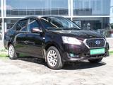 Datsun on-DO 2014 года за 2 490 000 тг. в Уральск