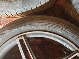 Комплект колёс за 150 000 тг. в Костанай – фото 2
