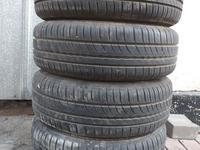185/60R15 Pirelli Cinturato P1 за 50 000 тг. в Алматы