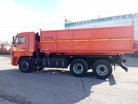 КамАЗ  45143-6012-50 2020 года за 24 600 000 тг. в Костанай