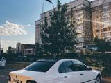 BMW 528 1997 года за 2 250 000 тг. в Шымкент