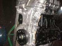 Контрактный двигатель BPY в Актобе