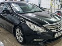 Hyundai Sonata 2012 года за 6 099 999 тг. в Нур-Султан (Астана)