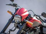 Harley-Davidson  FXDR 114 2018 года за 9 500 000 тг. в Алматы – фото 3