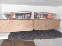Cresta 90 поворотник в бампер за 25 000 тг. в Павлодар