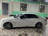 Mercedes-Benz E 500 2011 года за 7 500 000 тг. в Алматы – фото 2