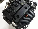 Двигатель Volkswagen BLR BVY 2.0 FSI за 350 000 тг. в Актау – фото 3