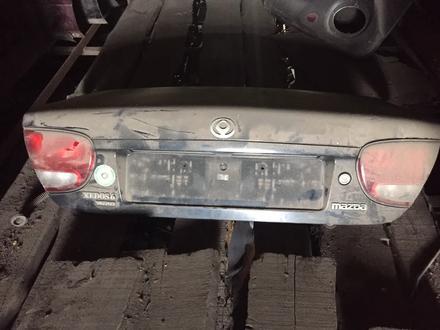 Крышка багажник за 18 000 тг. в Алматы