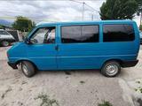 Volkswagen Transporter 1994 года за 1 900 000 тг. в Алматы