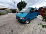 Volkswagen Transporter 1994 года за 1 900 000 тг. в Алматы – фото 2