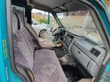 Volkswagen Transporter 1994 года за 1 900 000 тг. в Алматы – фото 3