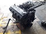 Контрактный двигатель на мерс из Германии без пробега по Казахстану за 230 000 тг. в Караганда