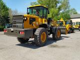 XCMG  950 2020 года за 13 900 000 тг. в Тараз – фото 2