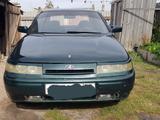 ВАЗ (Lada) 2102 1999 года за 520 000 тг. в Петропавловск – фото 5