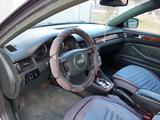 Audi A6 allroad 2000 года за 3 000 000 тг. в Караганда – фото 2