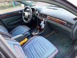 Audi A6 allroad 2000 года за 3 000 000 тг. в Караганда – фото 3