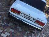 ВАЗ (Lada) 2107 2007 года за 1 000 000 тг. в Шымкент