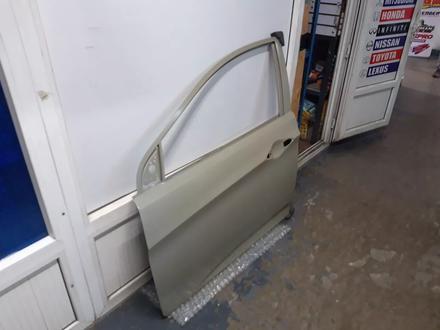 Двери за 100 тг. в Алматы