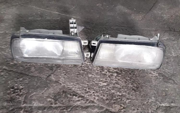 Фары на Nissan Cima y31 за 8 000 тг. в Алматы