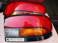 Задний фонарь Subaru Impreza за 30 000 тг. в Алматы
