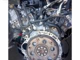 Двигатель 3gr-fe Lexus GS300 (лексус гс300) Привозной двигатель объём: 3… за 25 123 тг. в Алматы