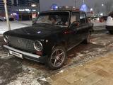 ВАЗ (Lada) 2101 1979 года за 900 000 тг. в Нур-Султан (Астана)
