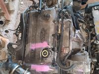 Контрактные двигатели из Европы на Ford за 200 000 тг. в Алматы