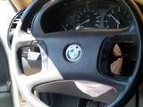 BMW 316 1991 года за 700 000 тг. в Тараз
