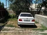 BMW 316 1991 года за 700 000 тг. в Тараз – фото 5