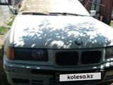 BMW 316 1991 года за 700 000 тг. в Тараз – фото 4