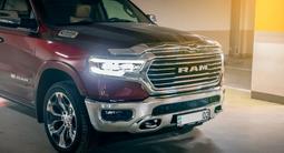 Dodge Ram 2019 года за 46 000 000 тг. в Алматы – фото 2