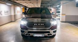 Dodge Ram 2019 года за 46 000 000 тг. в Алматы – фото 3