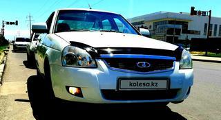 ВАЗ (Lada) 2170 (седан) 2013 года за 1 900 000 тг. в Шымкент