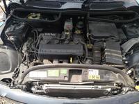 Двигатель на Мини Купер 1.6 за 200 000 тг. в Алматы