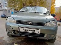 ВАЗ (Lada) Kalina 1117 (универсал) 2010 года за 1 000 000 тг. в Актобе