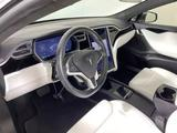 Tesla Model S 2017 года за 26 687 500 тг. в Нур-Султан (Астана) – фото 2