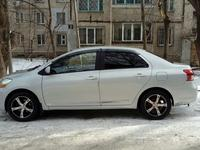 Выкуп автомобилей в Алматы